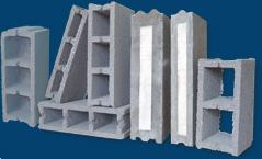 شرکت عایق بلوک مبنا صنعت تولید کننده بلوکهای عایق و سبک پرلکسکلیه حقوق این سایت متعلق به شرکت عایق بلوک مبنا صنعت می باشد.